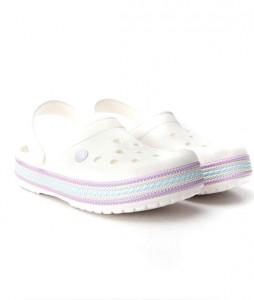 27#-chodaki-crocs-crocband-sport-cord-clog-oyster-oyster-205889-urban-staff-casual-streetwear-2