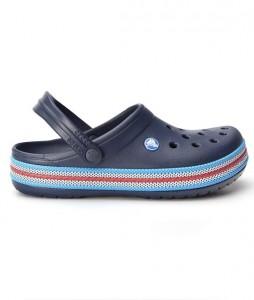 28#-chodaki-crocs-crocband-sport-cord-clog-navy-navy-205889-urban-staff-casual-streetwear-1