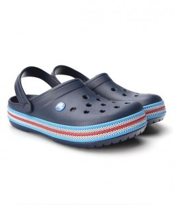 28#-chodaki-crocs-crocband-sport-cord-clog-navy-navy-205889-urban-staff-casual-streetwear-2