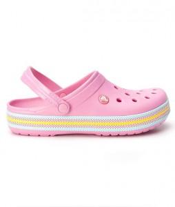 29#-chodaki-crocs-crocband-sport-cord-clog-pink-lemonade-205889-urban-staff-casual-streetwear-1