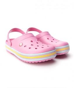29#-chodaki-crocs-crocband-sport-cord-clog-pink-lemonade-205889-urban-staff-casual-streetwear-2