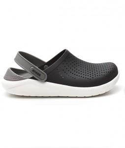 30#-chodaki-crocs-literide-clog-blacksmoke-204592-05m-urban-staff-casual-streetwear-1
