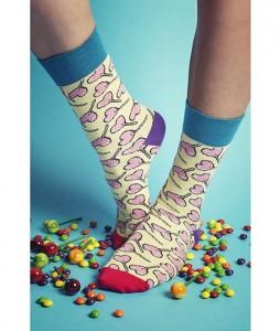 #55-skarpety-bobby-sox-slitasne-urbanstaff-casual-streetwear-1 (1)