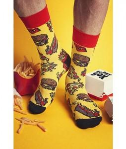 #57-skarpety-bobby-sox-gastrofaza-urbanstaff-casual-streetwear-1 (1)
