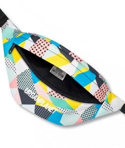 8#-nerka-saszetka-h6-geometrycal-urban-staff-casual-steetwear-2