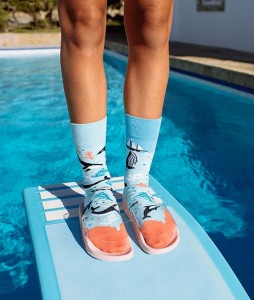 82#-kolorowe-skarpetki-many-mornings-ocean-life-regular-urbanstaff-casual-streetwear-(3)