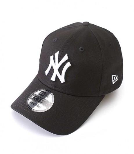 1-czapka-new-era-9forty-league-basic-black-10531941-urbanstaff-casual-streetwear-2