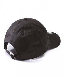 1-czapka-new-era-9forty-league-basic-black-10531941-urbanstaff-casual-streetwear-3
