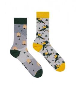 12-skarpetki-skarpety-sammy-icon-hobo-urbanstaff-casual-streetwear-1