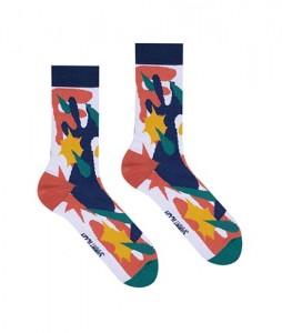 13-skarpetki-skarpety-sammy-icon-hanzo-urbanstaff-casual-streetwear-1