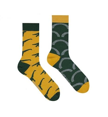 15-skarpetki-skarpety-sammy-icon-druzhba-urbanstaff-casual-streetwear-1