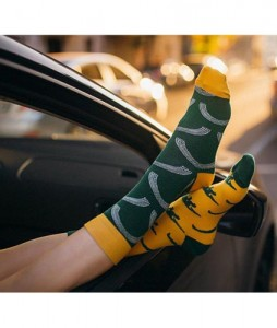 15-skarpetki-skarpety-sammy-icon-druzhba-urbanstaff-casual-streetwear-2