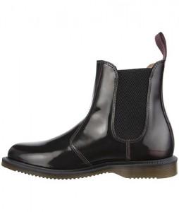 17-sztyblety-glany-dr-martens-flora-arcadia-cherry-red-dm14650601-urbanstaff-casual-streetwear-1-2