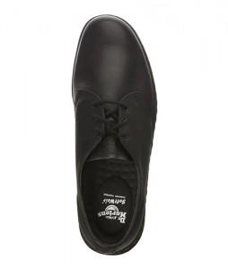 18-buty-glany-dr-martens-cavendish-black-21859001-urbanstaff-casual-streetwear-1-2