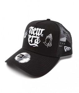 2-czapka-trucker-new-era-script-truc-795-black-11941795-urbanstaff-casual-streetwear-2