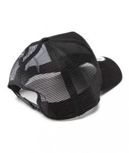 2-czapka-trucker-new-era-script-truc-795-black-11941795-urbanstaff-casual-streetwear-3