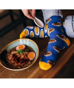 2-skarpetki-skarpety-sammy-icon-zeniba-urbanstaff-casual-streetwear-2