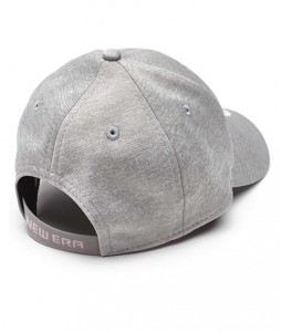 3-czapka-new-era-shadow-tech-495-grey-11945495-urbanstaff-casual-streetwear-3