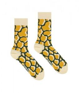 3-skarpetki-skarpety-sammy-icon-yongo-urbanstaff-casual-streetwear-1