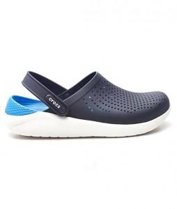 31#-chodaki-crocs-literide-clog-navywhite-204592-462-urban-staff-casual-streetwear-1