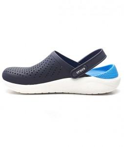 31#-chodaki-crocs-literide-clog-navywhite-204592-462-urban-staff-casual-streetwear-2