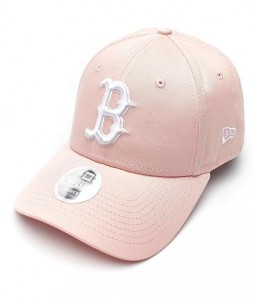4-czapka-new-era-league-essential-518-pink-11945518-urbanstaff-casual-streetwear-2