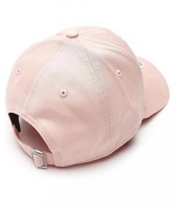 4-czapka-new-era-league-essential-518-pink-11945518-urbanstaff-casual-streetwear-3
