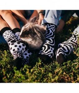 4-skarpetki-skarpety-sammy-icon-tobu-urbanstaff-casual-streetwear-2
