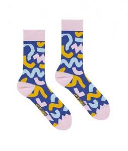 5-skarpetki-skarpety-sammy-icon-rotunga-urbanstaff-casual-streetwear-1