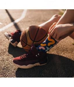 5-skarpetki-skarpety-sammy-icon-rotunga-urbanstaff-casual-streetwear-2