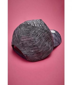 6-czapka-new-era-engineered-fit-11945552-grey-urban-staff-casual-streetwear-2