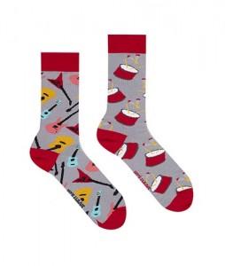 6-skarpetki-skarpety-sammy-icon-qadira-urbanstaff-casual-streetwear-1