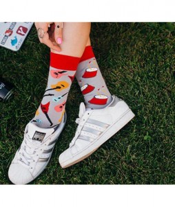 6-skarpetki-skarpety-sammy-icon-qadira-urbanstaff-casual-streetwear-2