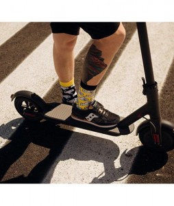 7-skarpetki-skarpety-sammy-icon-pupe-urbanstaff-casual-streetwear-2