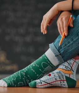 skarpetki-skarpety-spox-sox-back-2-school-urban-staff-casual-streetwear-2
