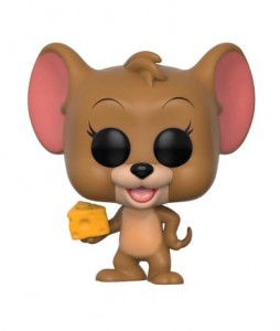 1#-figurka-winylowa-funko-pop-hanna-barbara-tom-jerry-urban-staff-casual-streetwear-4