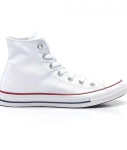 1-trampki-converse-m7650-urban-staff-casual-streetwear-1