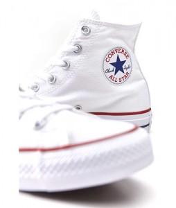 1-trampki-converse-m7650-urban-staff-casual-streetwear-6