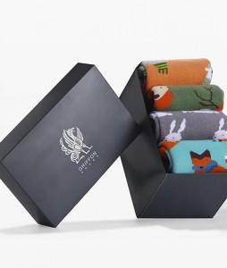 16#-zimowe-skarpety-skarpetki-zestaw-set-griffon-socks-winter-box-4pak-urban-staff-casual-streetwear-1 (1)