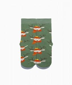 16#-zimowe-skarpety-skarpetki-zestaw-set-griffon-socks-winter-box-4pak-urban-staff-casual-streetwear-1 (5)