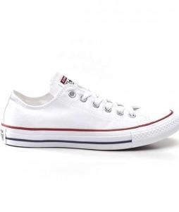 2-trampki-converse-m7652-urban-staff-casual-streetwear-1