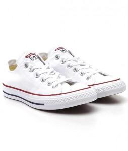 2-trampki-converse-m7652-urban-staff-casual-streetwear-2