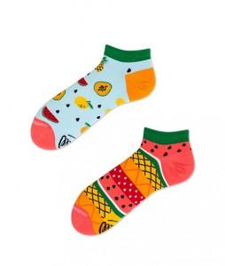 27#-kolorowe-skarpetki-stopki-manymornings-tutti-frutti-low-urbanstaff-casual-streetwear-(1)