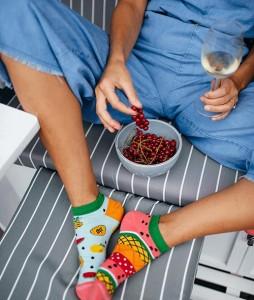 27#-kolorowe-skarpetki-stopki-manymornings-tutti-frutti-low-urbanstaff-casual-streetwear-(2)