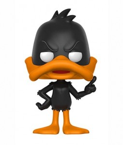 4#-figurka-winylowa-funko-pop-looney-tunes-daffy-duck-urban-staff-casual-streetwear-1