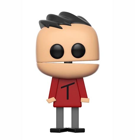 5#-figurka-winylowa-funko-pop-south-park-terrance-urban-staff-casual-streetwear-1
