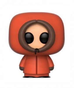 6#-figurka-winylowa-funko-pop-south-park-kenny-urban-staff-casual-streetwear-1