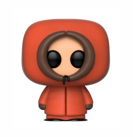 6#-figurka-winylowa-funko-pop-south-park-kenny-urban-staff-casual-streetwear-1