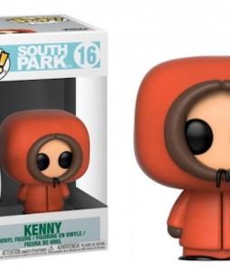 6#-figurka-winylowa-funko-pop-south-park-kenny-urban-staff-casual-streetwear-2