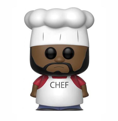 7#-figurka-winylowa-funko-pop-south-park-chef-urban-staff-casual-streetwear-1